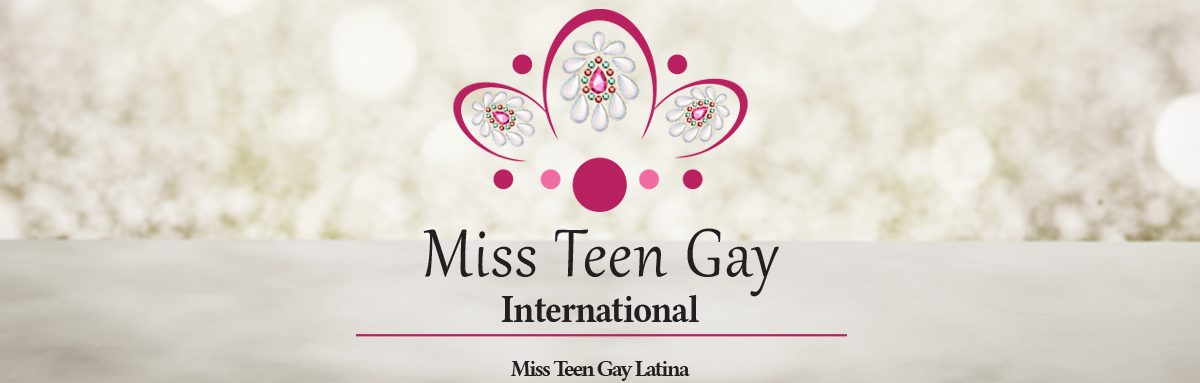 Miss Teen Gay International